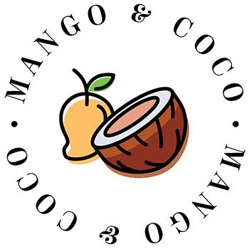 Mango & Coco